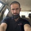 Waqas, 32, г.Маскат