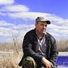 Vyacheslav, 52, Uglovskoye
