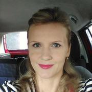 Наталья 50 Бердичев