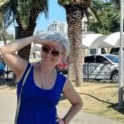 Знакомства в Туапсе с пользователем Елена 49 лет (Овен)