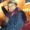 Дева, 54, г.Фрязино