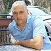 Mauro, 59, Las Vegas