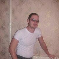 Владимир, 42 года, Водолей, Краснодар