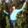 татьяна, 37, Ізмаїл