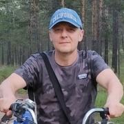 Рус 50 Улан-Удэ
