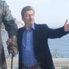 Владимир, 79, г.Феодосия