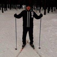 Александр, 45 лет, Рыбы, Нижний Новгород