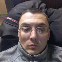 Иван, 36 лет, Рыбы, Москва
