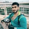 renat, 31, г.Баку