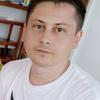 Виталий, 31, г.Харьков