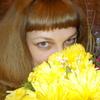 Лара, 47, г.Усинск