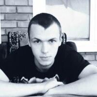 ярослав, 26 лет, Дева, Майский
