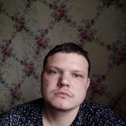 Николай 22 Томск