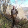 Сергей, 31, г.Абакан