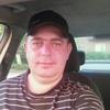 АНДРЕЙ, 36, г.Тула