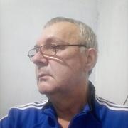 Сергей 60 Кременец
