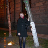 Елена, 40 лет, Скорпион, Ярославль