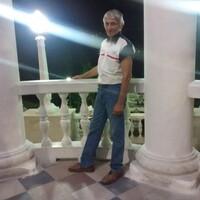 павел, 64 года, Рак, Тирасполь