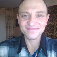 александр, 44 года, Рыбы, Алчевск