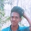 Mhd_suhail_47, 19, г.Ченнаи