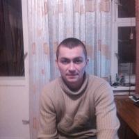 кирилл, 41 год, Телец, Брест