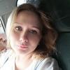 Виктория, 34, г.Армавир
