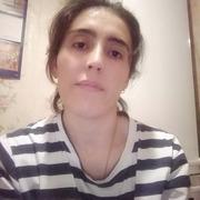 Маина 36 лет (Рак) на сайте знакомств Архиповки