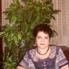 наталья, 59, г.Сыктывкар