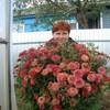 Екатерина, 35, г.Ельня