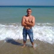 Макс 29 лет (Козерог) хочет познакомиться в Беляевке