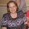 Наталья, 63, г.Вологда