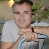 Алексей, 30, Лутугине