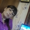 Мария, 28, г.Гатчина