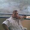 joe, 38, г.Бейрут