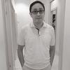 Erkan, 41, Запоріжжя