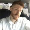 Justin David, 21, г.Нью-Йорк