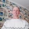 Виктор, 50, г.Петропавловск-Камчатский