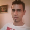 Adnane, 31, г.Барселона