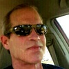 bill hall, 53, г.Мобил