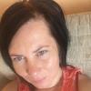merlin, 43, г.Таллин