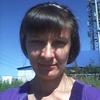 татьяна, 36, г.Залари