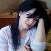 Иришка, 20, г.Новочеркасск