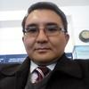 Дархан, 41, г.Алексеевка