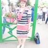 Лариса, 48, г.Торбеево