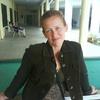Natalija, 53, г.Рига