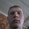 Анатолий, 19, г.Павлодар