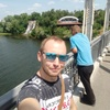 Василий, 27, Житомир