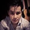 Ricardo Diaz de Alvar, 25, г.Нью-Йорк