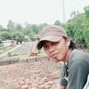 Delegate Arif, 47, г.Джакарта