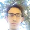 Алексей, 21, г.Балакирево